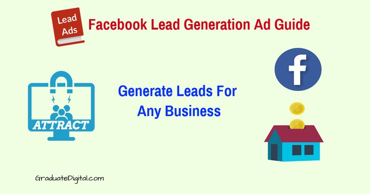 What is Facebook Lead Generation Ads: Nowadays because of lead generation ads campaign, you might be heard people are generating qualified leads and these leads are hot leads. Hot lads are easy to convert and sell your product or service, …