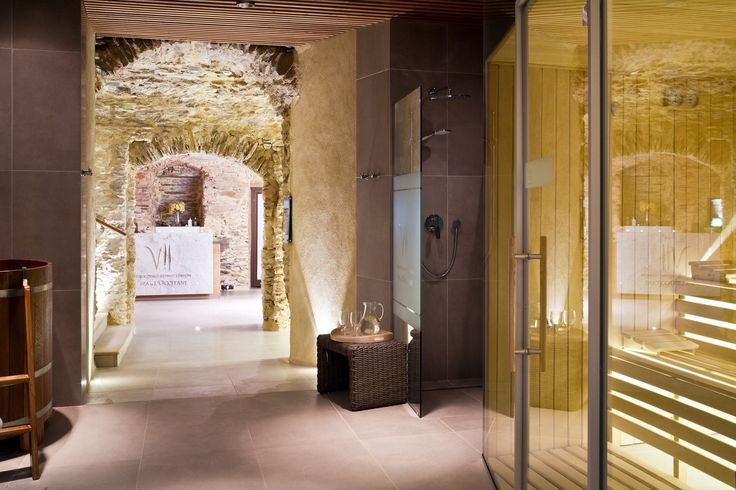 Luksusowe Wellness & SPA by L'Occitane - Nie tylko na weekend - Uroczysko Siedmiu Stawów