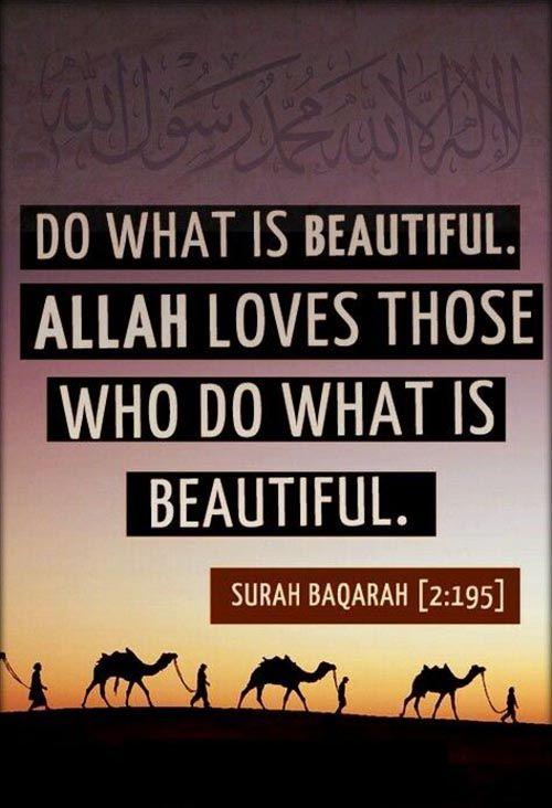 pdf holy quran in english