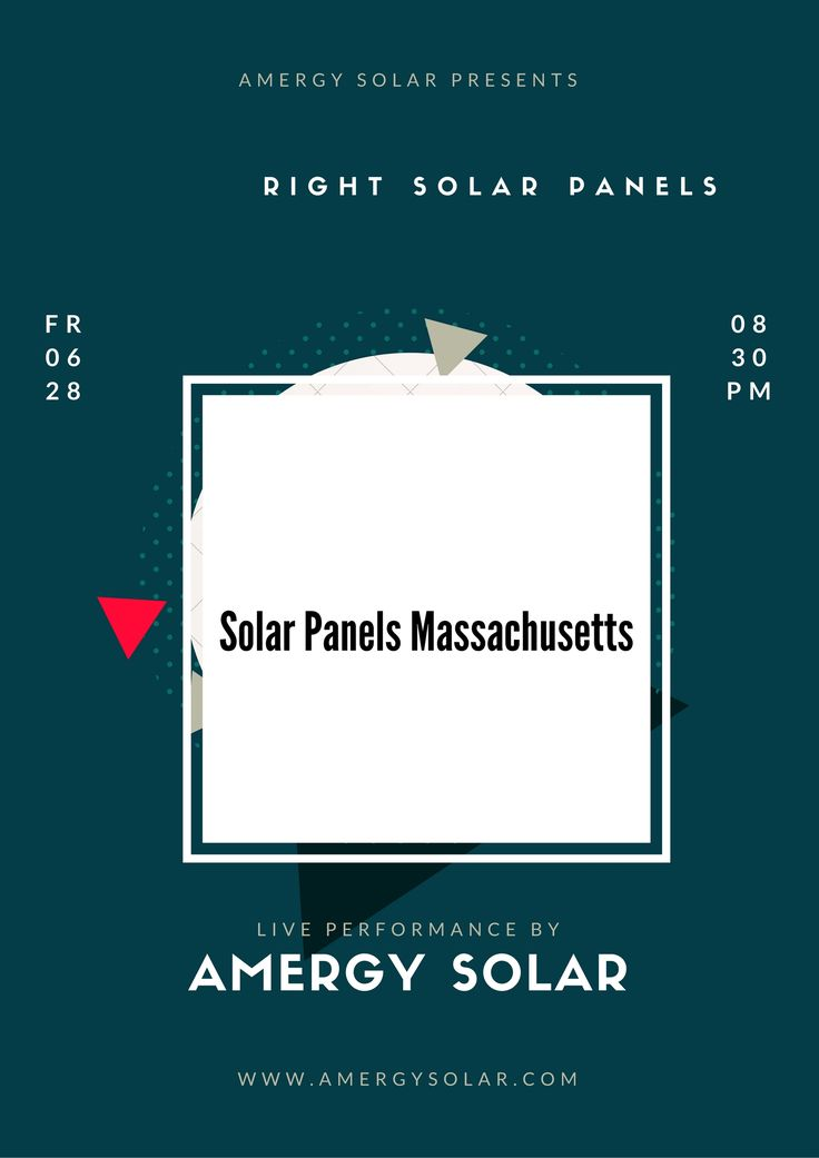 33 best amergy solar images on pinterest are you looking for some cost effective means to manage the rising cost of power consumption at your home well then you should definitely consider fandeluxe Choice Image