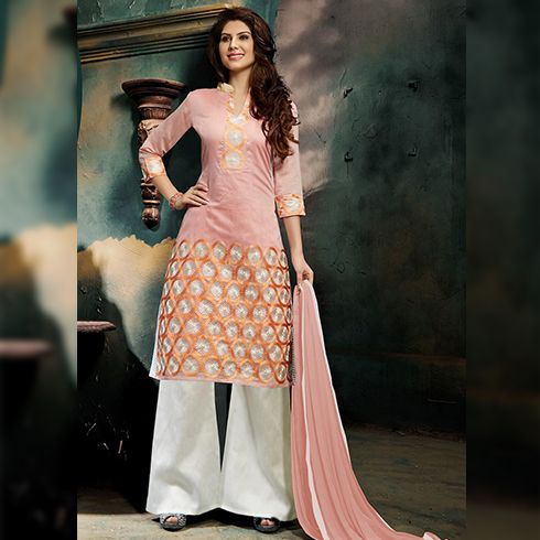10 Must Have Designer Salwar Suits For Eid Under Rs. 1099 | Fashion Tips - Indiarush