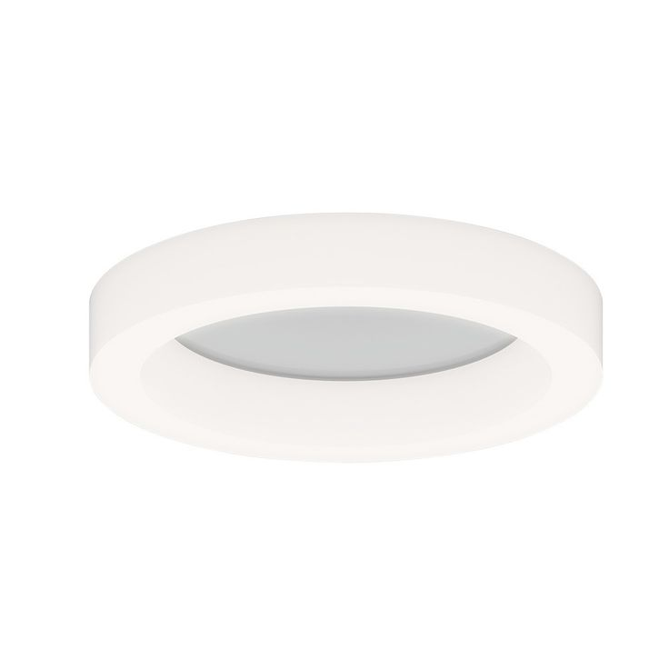 Corona Ring is a solid, premium diffusion ring with reflective trim for glowing effect. It allows for a completely open aperture for maximum efficiency.