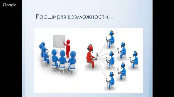 Открытое образование:OER, cMOOC, xMOOC