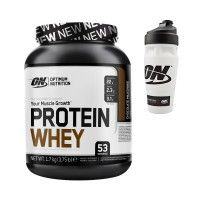 Get the new optimum #protein #whey for true #muscle growth https://www.corposflex.com/optimum-protein-whey-53-servings-1700g-proteina