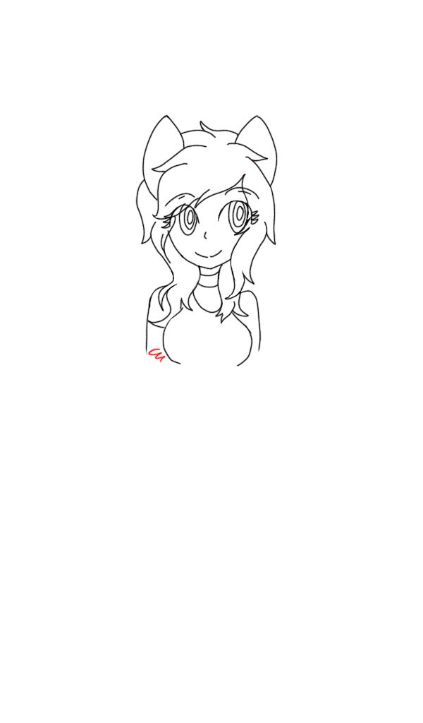 Request for @Neonskellington ((no repins please)) sorry if it's small or bad or anything.