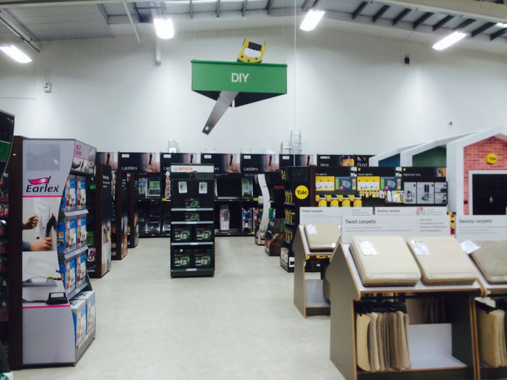 Homebase home retail group home improvements diy design centre concept store