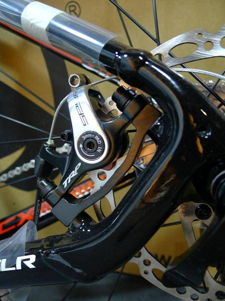 65da88b494c9d71bf8ed03e013a50d5b brake caliper king