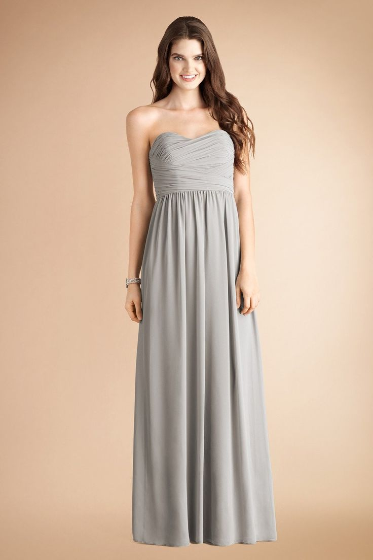 46 best Donna Morgan Bridesmaid Dresses & Gowns