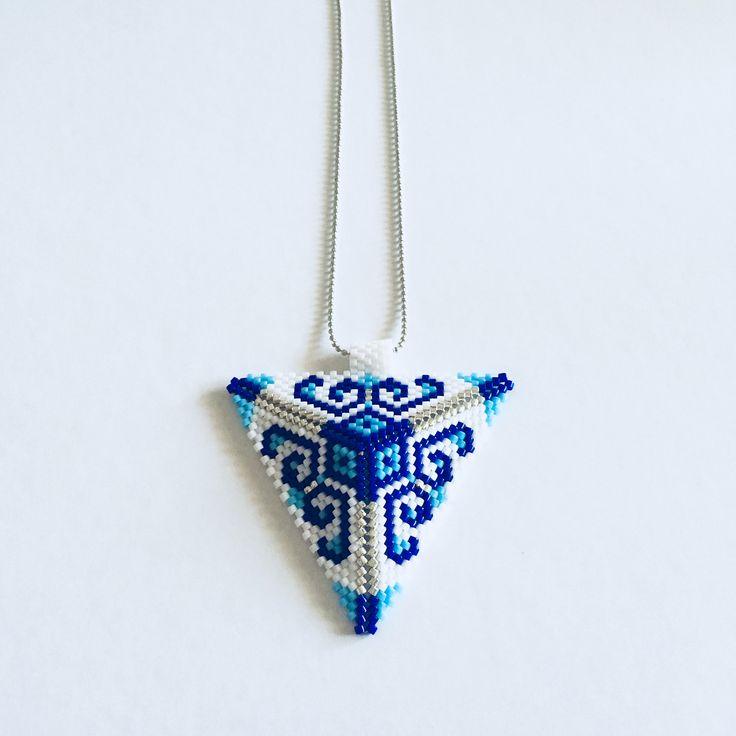 #miyuki #miyukikolye #kolye #miyukibeads #miyukijewelry #miyukiboncuk #handmade #handmadegifts #handmadejewelry #instalike #like4like #gift #gifts #sipariş #shop #shopping #hediye #takı #tasarım #moda #nofilter #surprise #blue #nazar #desen #muska #muskakolye #miyukidelica #delica #boncuk