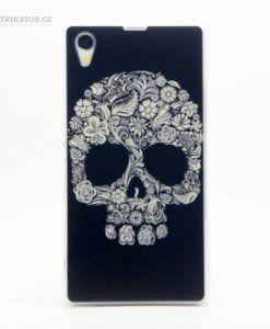 kryt-skull-sony-xperia-z1-MDAyOTR8a3J5dHkgbmEgdGVsZWZvbnkvc2t1bGwuSlBH.jpg