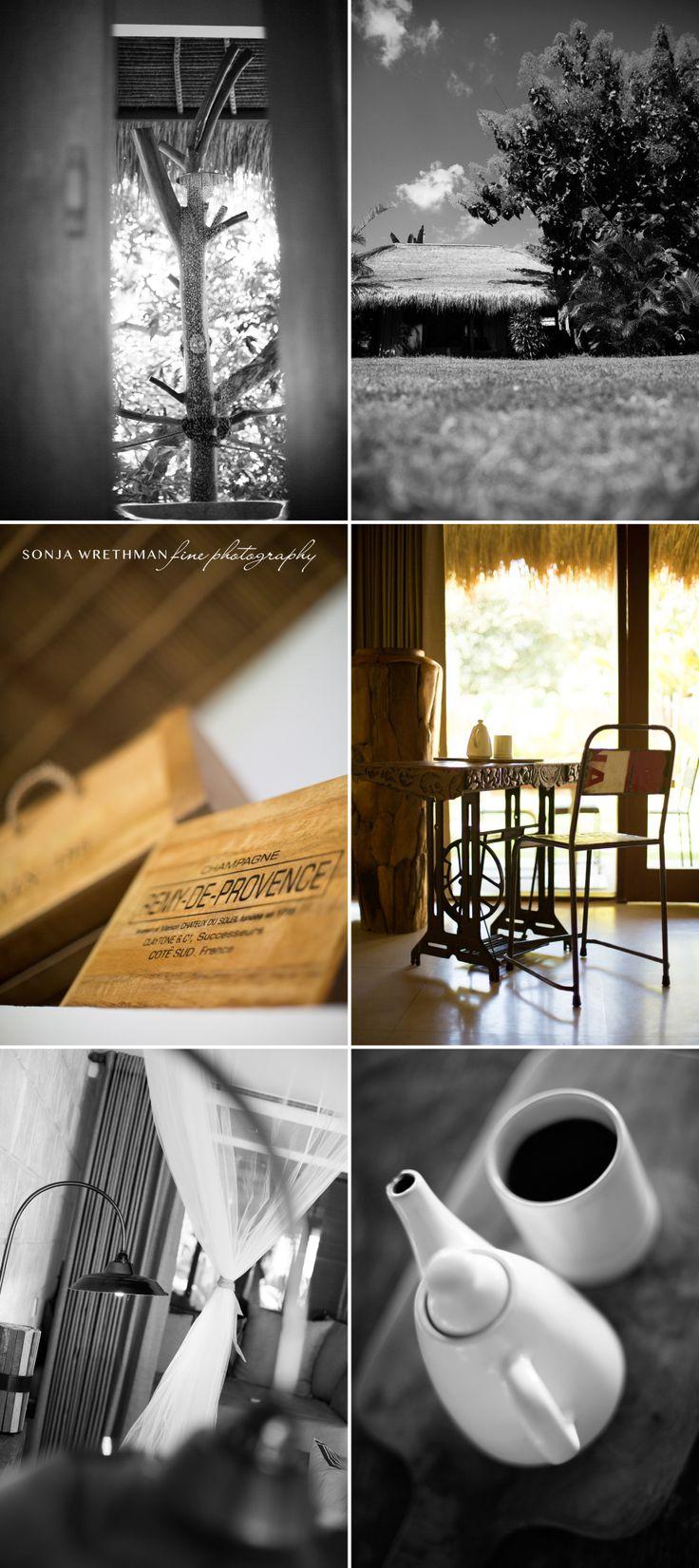 Bali Interior Photographer Noosa Interior Photographer3