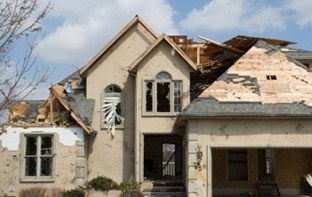 Fire, Water and Storm Damage Restoration for Indianapolis and Indiana Areas #water #restoration #indianapolis http://zimbabwe.nef2.com/fire-water-and-storm-damage-restoration-for-indianapolis-and-indiana-areas-water-restoration-indianapolis/  # Complete Restoration Services, Inc. Property Restoration andConstruction Specialists Indiana�s one-hour restoration service. Complete Restoration Services Indianapolis homeowners and businesses that suffer fire, water, or storm damage and need…