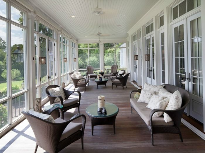 Enclosed Patio Ideas 49 best enclosed porches images on pinterest | porch ideas