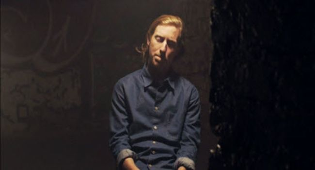 """Video: Asher Roth   """"The World Is Not Enough"""" #Getmybuzzup- http://getmybuzzup.com/wp-content/uploads/2014/04/asher-roth.jpg- http://getmybuzzup.com/video-asher-roth-world-enough-getmybuzzup/- New video from Asher Roth called """"The World Is Not Enough."""" Be on the look out for his new album """"RetroHash"""" due to be released on April 22nd.Enjoy this video stream below after the jump. Follow me:Getmybuzzup on Twitter Getmybuzzup on Facebook Getmybuzzu"""