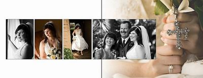 Wedding Album Design Album Designs Album Layout Digital Album Design