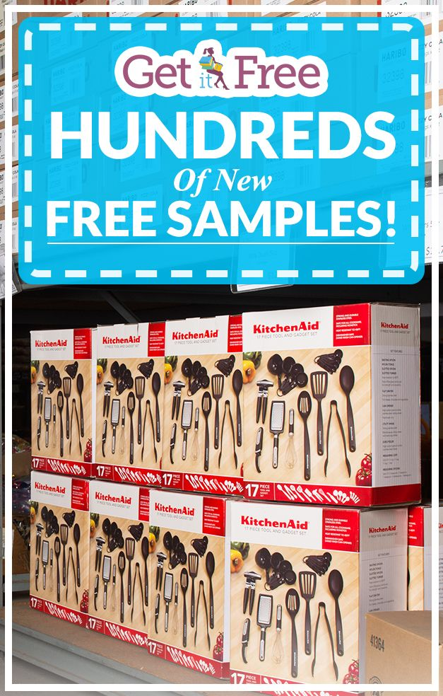 25+ unique Free samples ideas on Pinterest Coupons for free - free mail sample