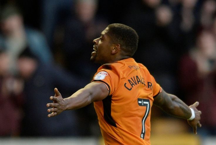 £3.15m-rated star in, international out: Santo must play this Wolves XI on Wednesday against Norwich | Football League World - Part 11