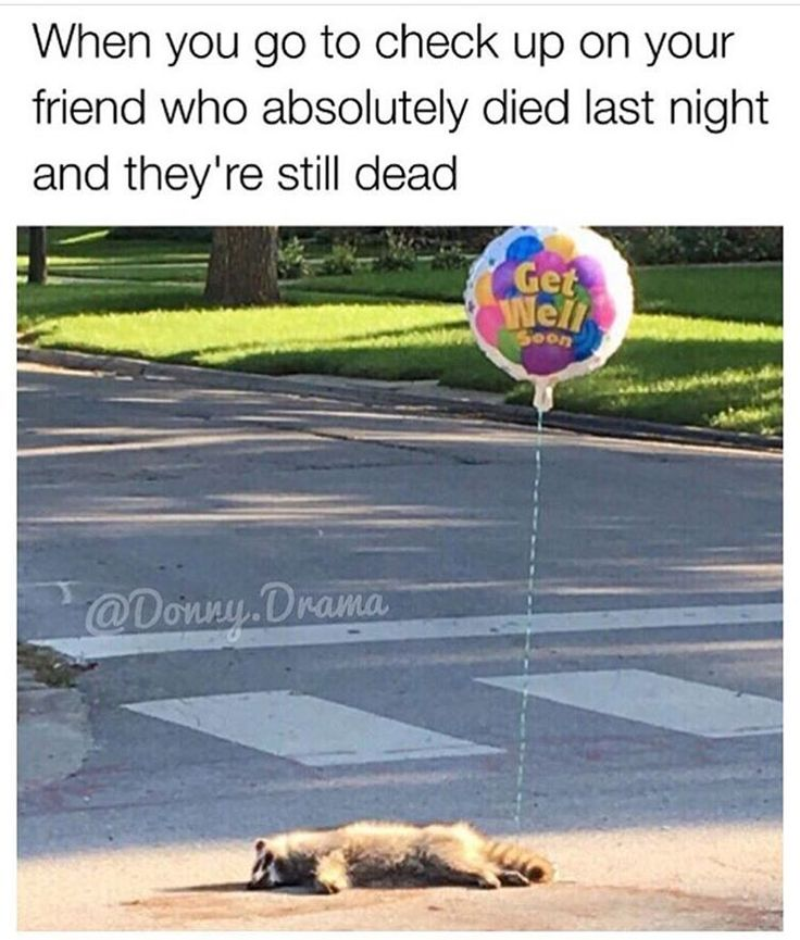 Like if you have a friend that at the end of the night ends like this  #house #club #edmfamily #rave #love #life #ravefamily #nosleep #turnt #turndownforwhat #umf #festival #dj #partyhard #smoke #kandi #electricsky #weed #hardwell #ultra #tomorrowland #brasil #steveaoki #clubbing #drinking #edmnation #edmhumor #edmlove