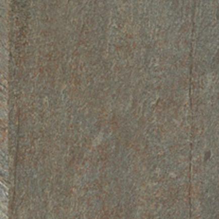 Slate Flooring - Durango