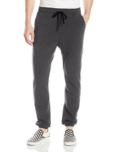 Burnside Men's Banger Jogger Pant with Drawcord     #MothersDay #Mothers #Day #ForHim #ForHer #Holidays #GiftIdeas #Gifts #Affiliate