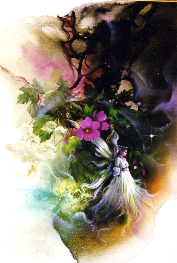 Gary Jenkins Oil Painting Videos