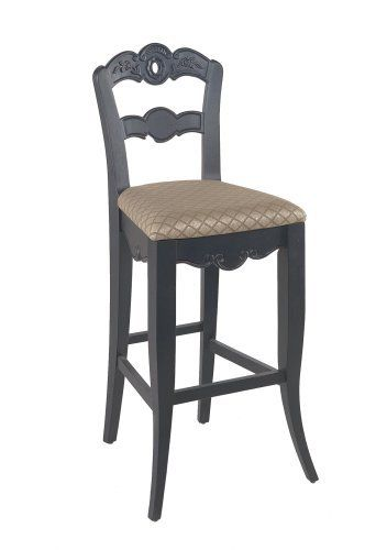 Powell Hills Of Provence Bar Stool by Powell Furniture. $158.12. Hills Of Provence    sc 1 st  Pinterest & 21 best bar stools images on Pinterest | French country bar stools ... islam-shia.org
