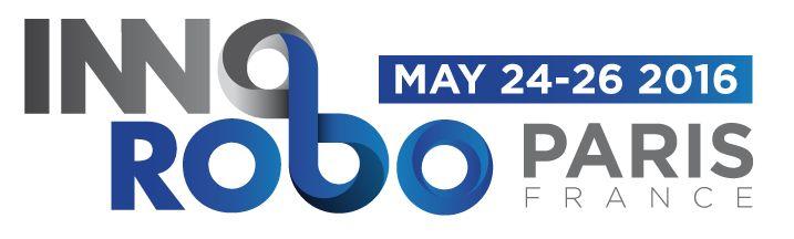 logo-innorobo-2016