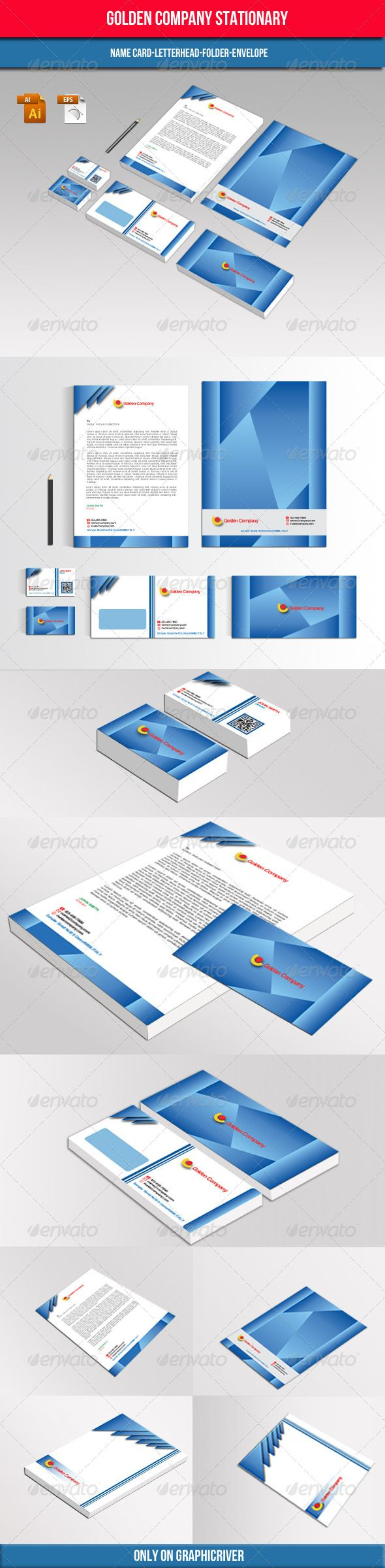 Business card letterhead envelope design inspirational business florist and business card size envelope 2 gallery card design and florist and business card size reheart Image collections