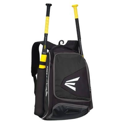 Image of Easton E200p Backpack