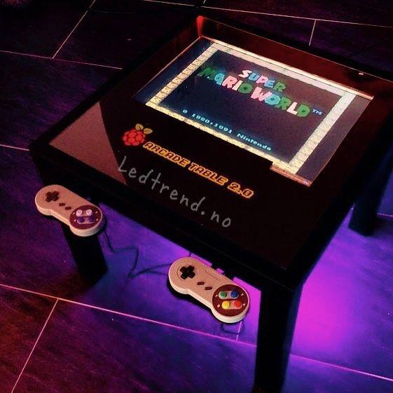 Rolig søndag <3   #playstation #gaming #gamingsetup #gamingcommunity #xbox #kallax #gamerdad #sega #segagenesis #ps4 #ps3 #sonytrinitron #90sbaby #90s #gameroom #mancave #ninjaturtles #sony #gamedesign #funkopop #stack #supermariono #mario #supermariobros #nintendoswitch #supermarioodyssey #retrocollector #retrogame #videogames #videogame