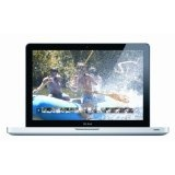 Apple MacBook MB467LL/A 13.3-Inch Laptop (Personal Computers)By Apple
