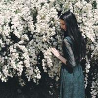 Валерия И Анна Шульгина - Ты Моя Мама - Ты Моя Дочь! by ShatrovaJulia on SoundCloud