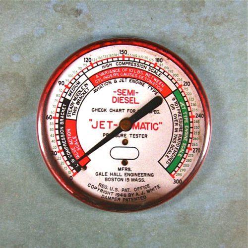 53 best images about dieselpunk gauges on pinterest vintage industrial vintage and cyberpunk - Steampunk pressure gauge ...