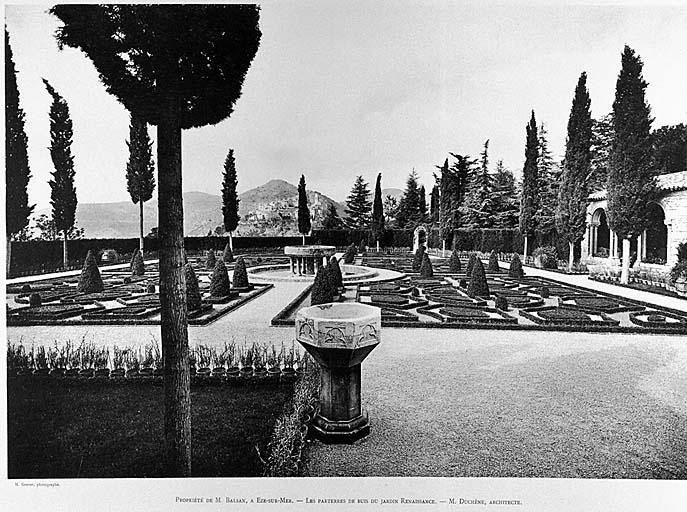 78 best images about estates cote d 39 azur on pinterest for Balsan france