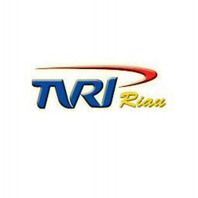 TVRI Riau
