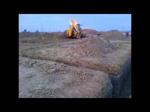 Kempton Park Soil Poisoning Company - 064 732 2021 - Kempton Park Soil P...
