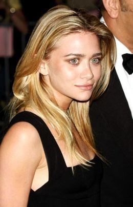 Celebrity Eyebrow Pictures - Get Eyebrow Shape Ideas From Your Fave Celebrity's Eyebrows!