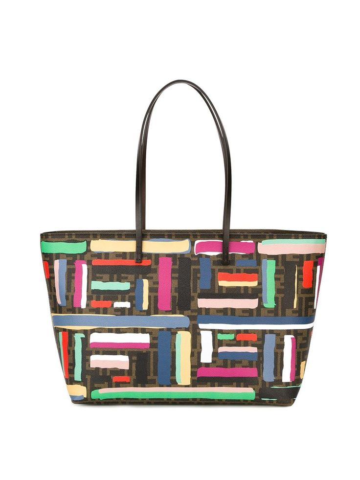 http://www.farfetch.com/mx/shopping/women/fendi-bolso-tote-con-bloques-de-colores-roll-item-11063879.aspx?storeid=9336