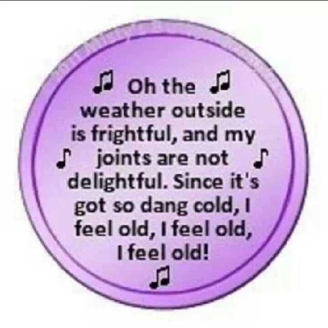 Cold Weather Funny Quotes - Best Funny Quotes