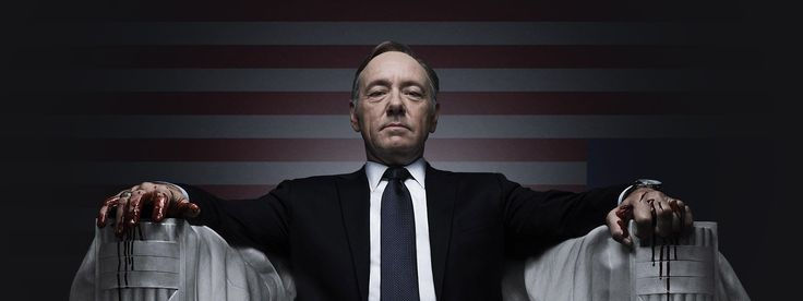 'House Of Cards Season 4 Release Date', News and Rumours - 2016 http://n4bb.com/house-of-cards-season-4-release-date-news-rumours-2016-cast-kate-mara/ #Entertainment, #Preview, #Television #HouseOfCards, #HouseOfCardsReleaseDate, #Netflix, #News, #ReleaseDate, #Rumors, #Rumours, #Season4, #Spoilers