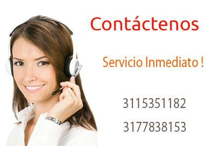 Telefono Soportes tv led lcd Bogota  Servicio de instalacion de barras de audio en pared SERVICIO DE INSTALACIÓN Y CONFIGURACIÓN  DE BARRAS DE SONIDO EN BOGOTA,  para que el televisor suene con su teatro en casa,blue ray o consola de video,lo primero que hay que hacer es ubicar correctamente los parlantes en las posiciones indicadas para crear un Sonido envolvente de alta definicion.