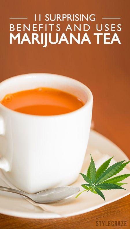 the many benefits of medical marijuana essay