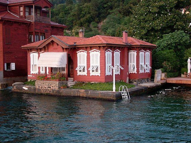 060714072f Istanbul - Anadolu Yakası   Flickr - Photo Sharing!