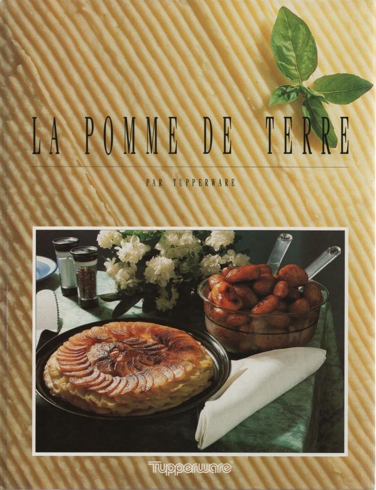 La pomme de terre (1993)