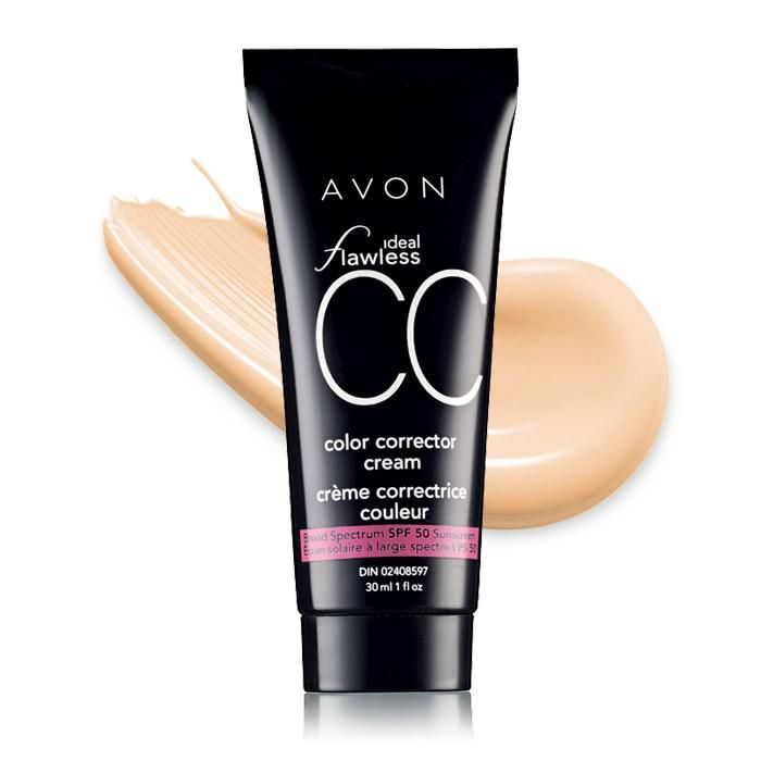 Corrects, protects, & perfects! Begins to fade the appearance of dark spots in just two weeks! Instantly evens tone, plus improves skin over time. Powerful sun protection with Broad Spectrum UVA/UVB SPF 50+. Buildable light to medium coverage. Targeted formula with licorice, vitamin C, and color-correcting pigments and pearls that improve the look of dullness, dark spots, and uneven skin tone. 1 fl. oz.