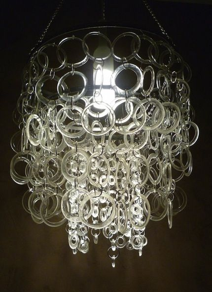 24 best chandeliers images on Pinterest | Chandeliers, Lighting ...