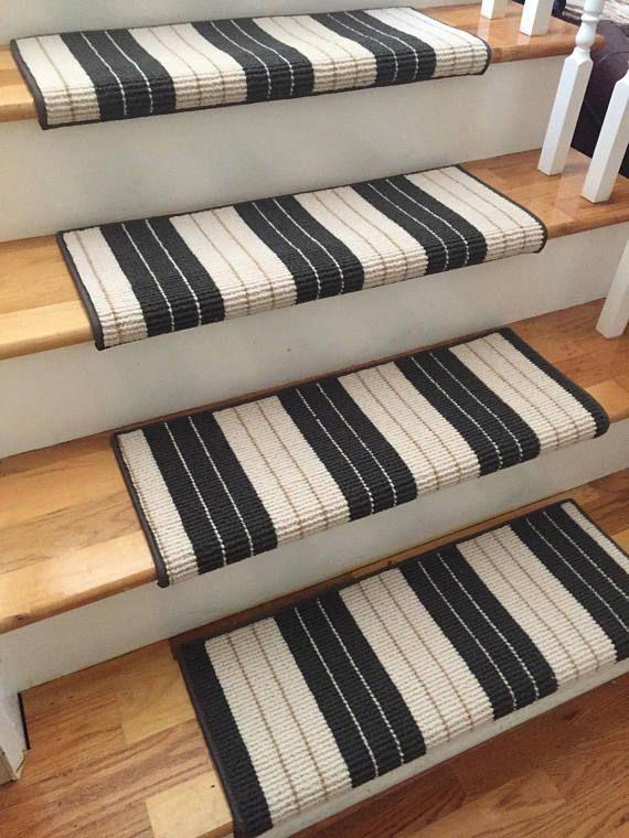 Carpet Runners Online Australia Carpetrunnerssouthafrica Key 7415104810 Carpet Stairs Stair Runner Carpet Patterned Carpet