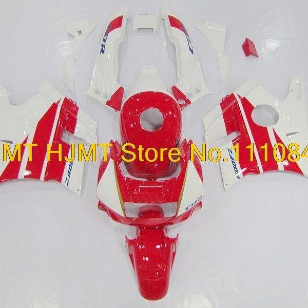 91 cbr 600 plastics technology