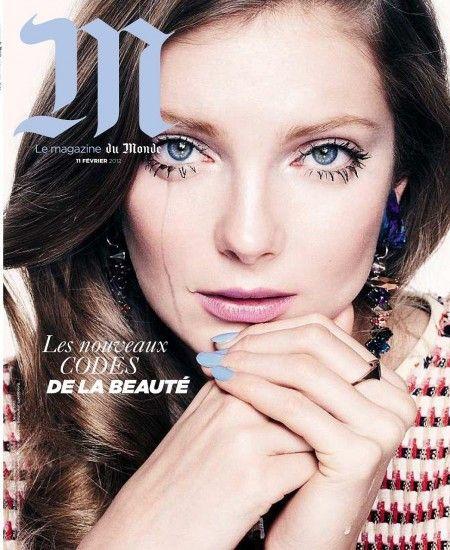 Le Monde February
