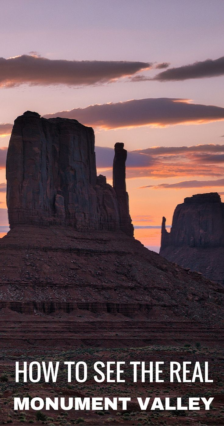 monument valley muslim Wake up to the morning majesty of monument valley start in front of the world famous mitten rock formations and make your way through the valley as the sun casts its light upon the mesas and buttes.